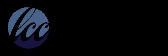 Lake Community Church logo