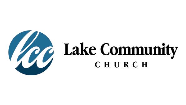 LCC Logo - Generic Sermon Graphic