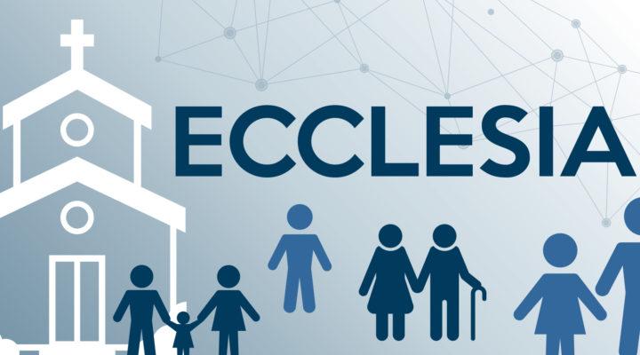 Ecclesia - Worship Event Image