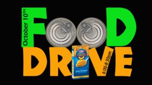 Food Drive 18 logo.lg