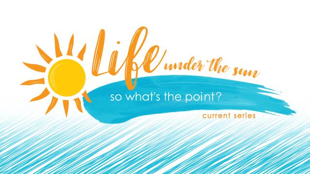 Life under_web