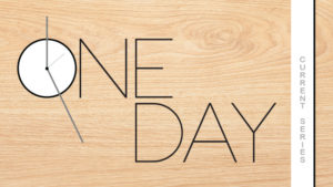 One Day_web