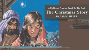 The-Christmas-Story_small_web