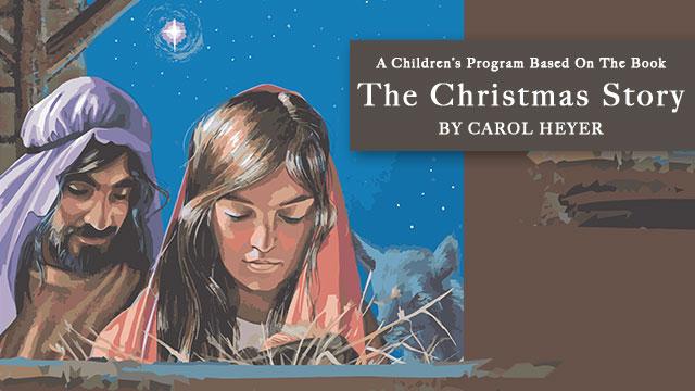 The-Christmas-Story_small_web
