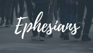 ephesians placeholder