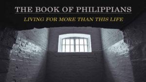 philippians_youth_web