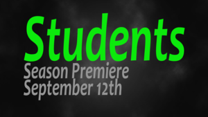 LCC Students 2018 premier