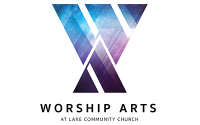 LCC Worship Arts