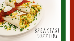 Breakfast-Burritos_Mexico