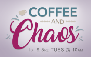 coffee-chaos_1&3-TUES
