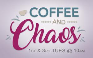 coffee-chaos_1&3-TUES