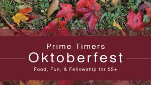 Prime Timers_Oktoberfest_Mail Chimp