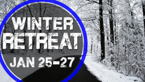 Winter-Retreat-2019-logo_web