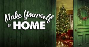 LCC Christmas Eve Service