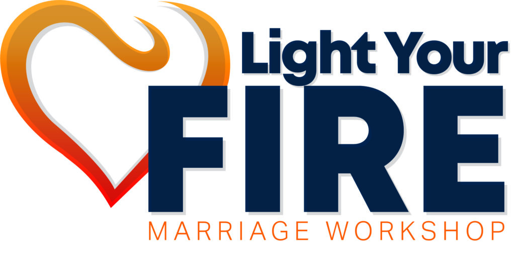 Light Your Fire Workshop