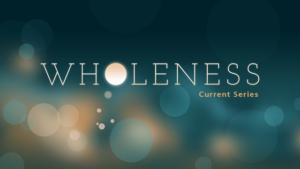 Wholeness_small_web