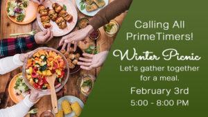 Primetimers Winter Picnic_web