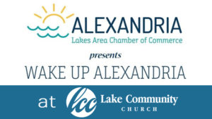 Wake Up Alex_LCC_web