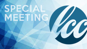 Special Meeting-web