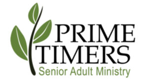 Primetimers_simple_web