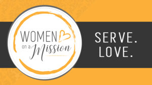 Women on a Mission_love_web