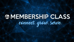 Membership Class_simple_web