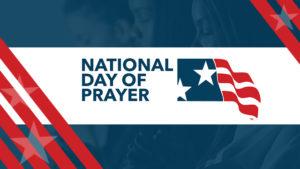 National Day of Prayer_web