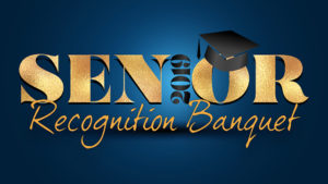 Senior Banquet_2019_web