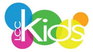 LCC kids logo