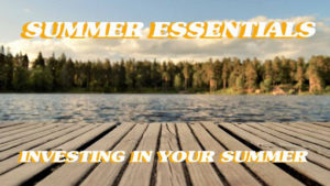 Series_Summer Essentials_web