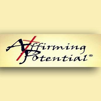 Affirming Potential