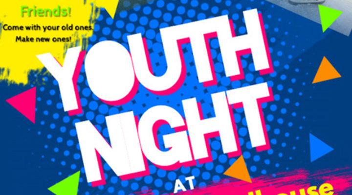 Youth Night