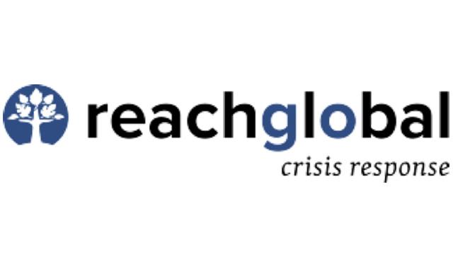 Reach Global