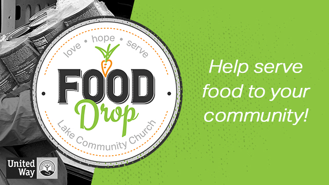United Way_Food Drop_web
