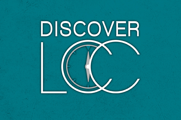 Discover LCC