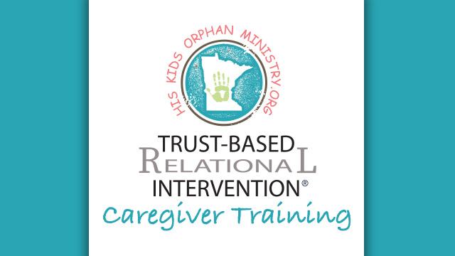 Caregiver Training