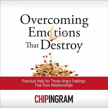 Overcoming Emotions