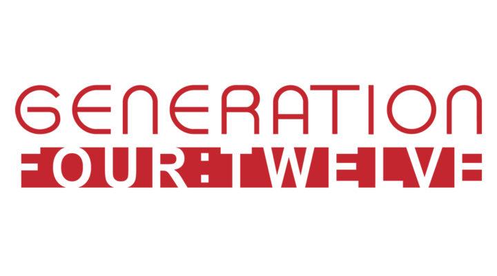 Generation 412