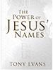 Jesus' Names