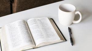 9am Bible Study_web