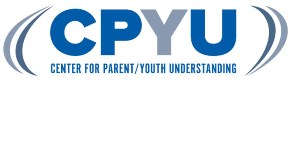CPYU logo_web