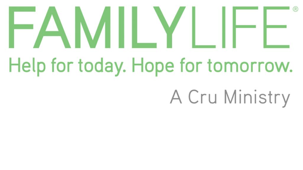 Family Life logo_web