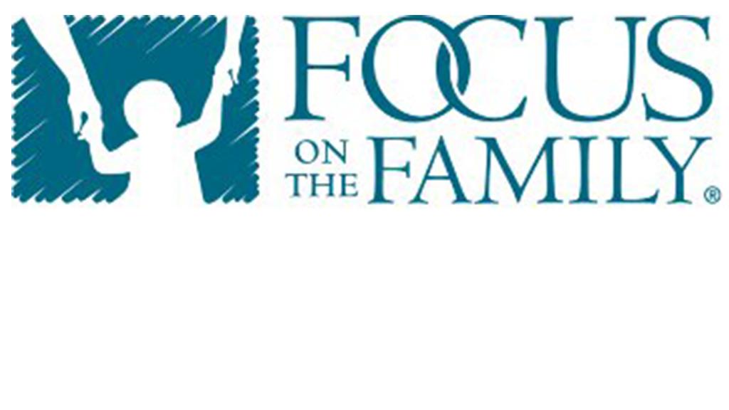 Focus on the Family logo_web