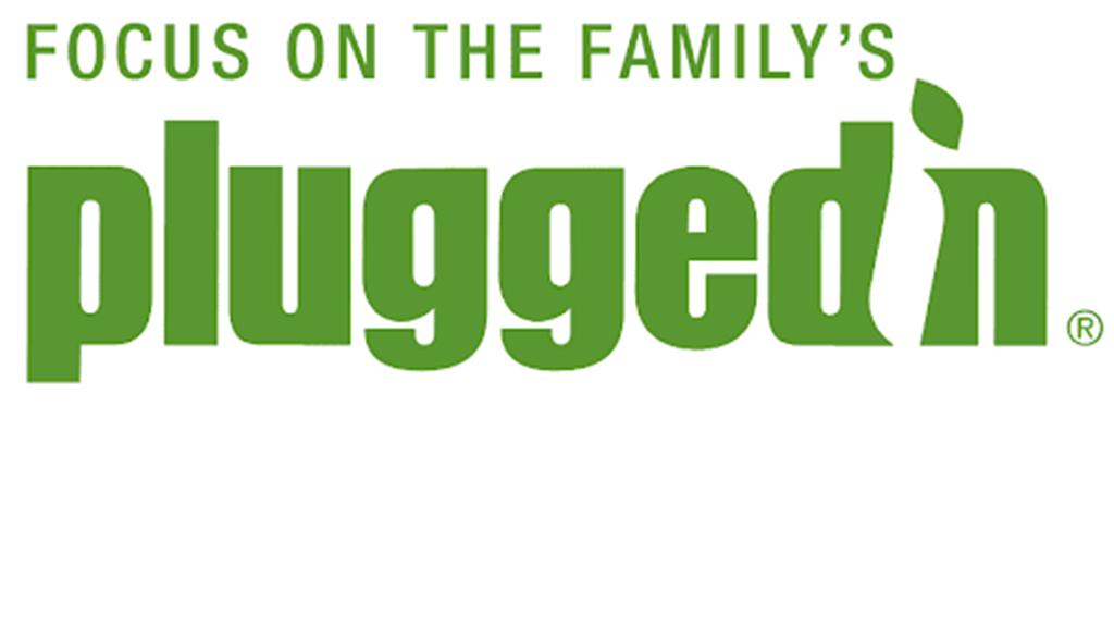 PluggedIn_web