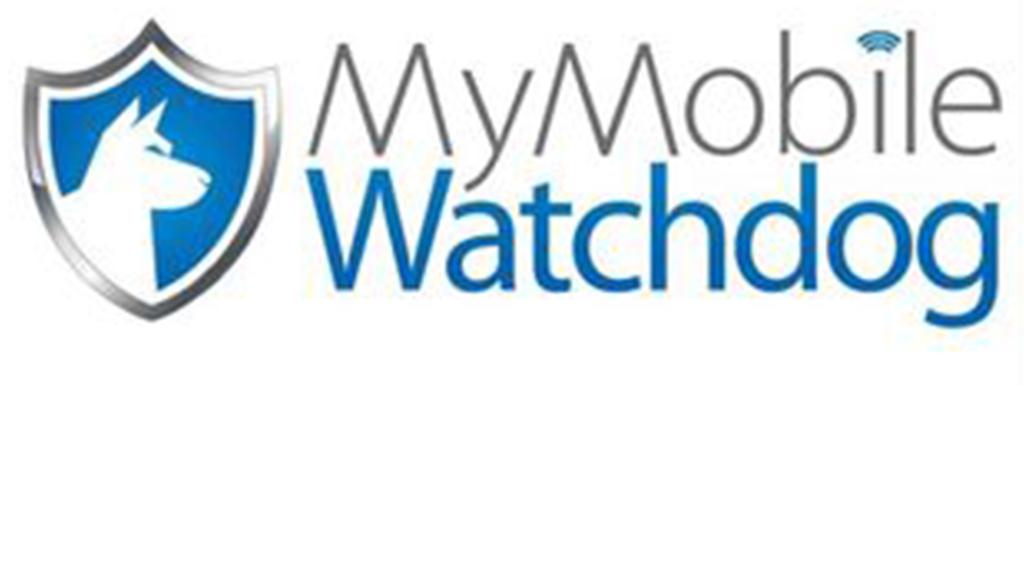Watchdog logo_web