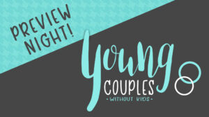Young Couples Preview