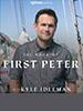 First Peter