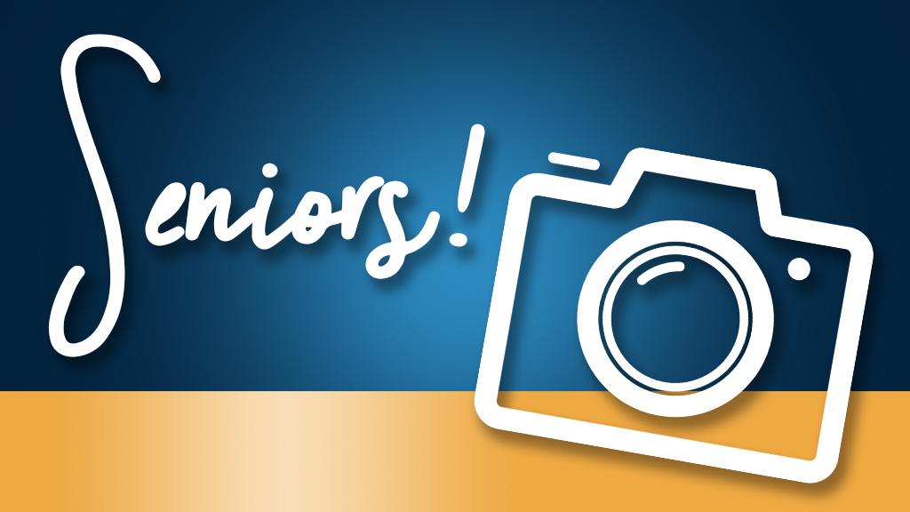 Senior Photos Recognition